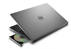 Rental Laptop Netbook Jabodetabek dan Seluruh Indonesia