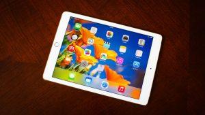 Sewa iPad Jakarta MurahTersedia Spesifikasi Terkini