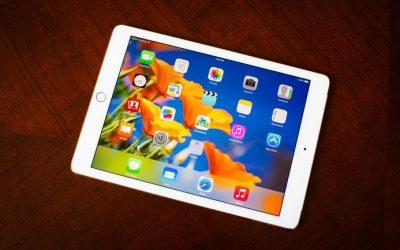 Sewa iPad Jakarta