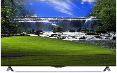 Sewa TV LCD di Jakarta