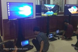 sewa tv jakarta, sewa proyektor jakarta, sewa sound system jakarta, sewa laptop jakarta, sewa tv led jakarta, sewa led jakarta